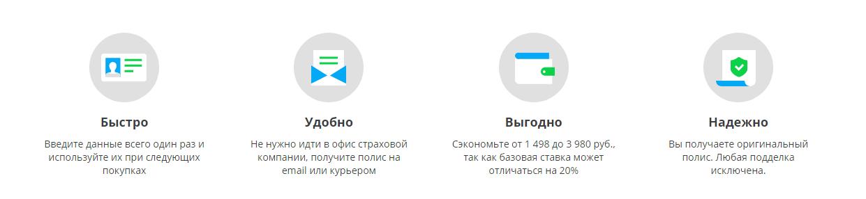 Банк 3/4 онлайн
